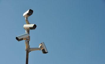 Евтини камери за видеонаблюдение - промоции, оферти