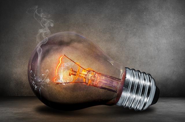 електроинсталация обезопасяване